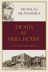 Death at Hull House