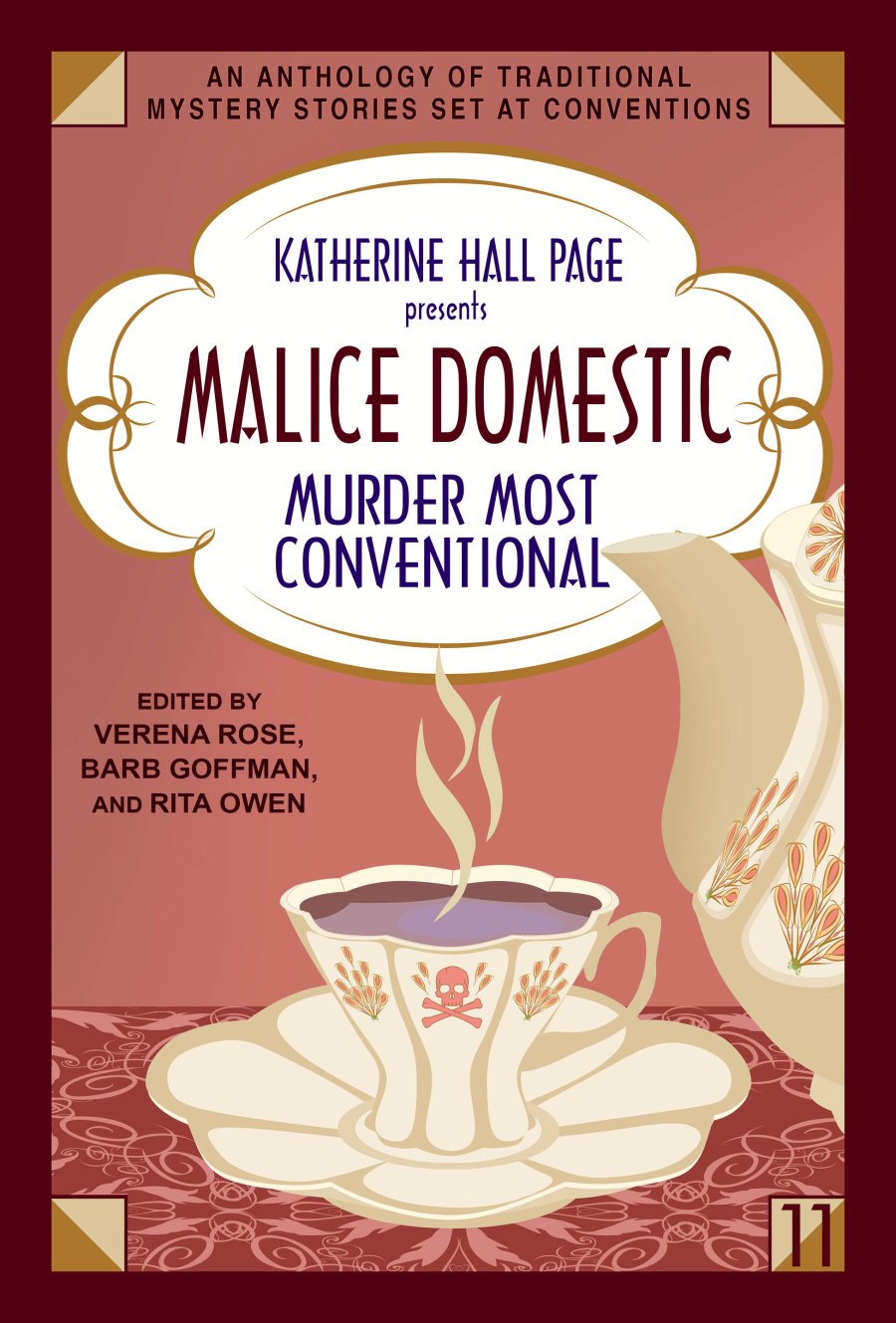Malice 11 front cover proof 2 - FINAL