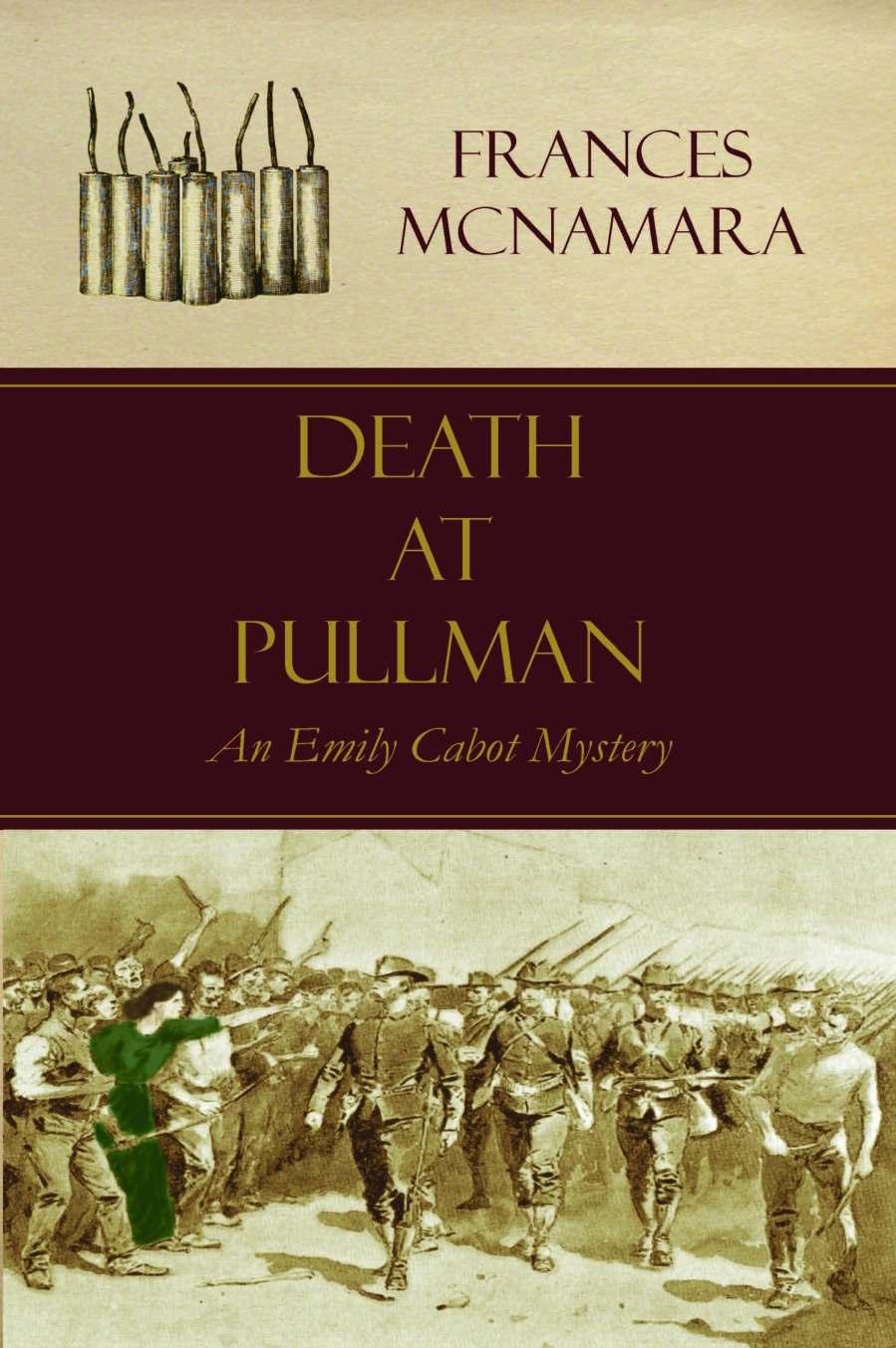Death at Pullman